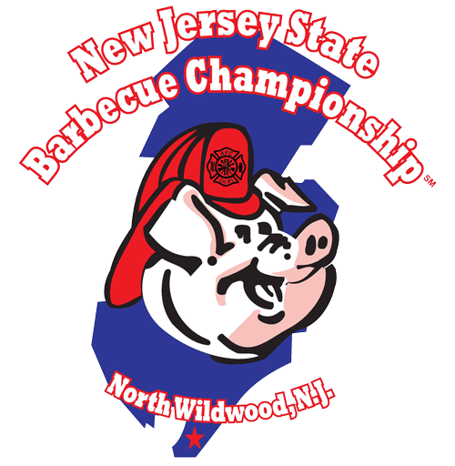 New Jersey State Barbecue Championship™